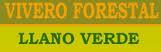 Forestal Llano Verde