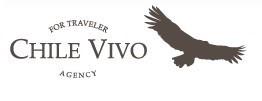 Chile Vivo