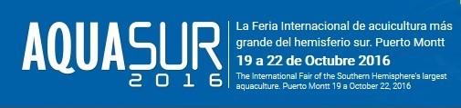 AquaSur 2016